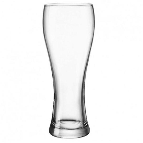 Bekijk bierglas Bierglas Brasserie 39 cl. in het groot