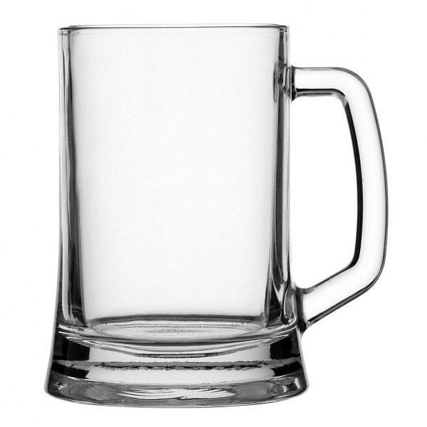 Bekijk bierglas Bierpul Bremen 50 cl. in het groot
