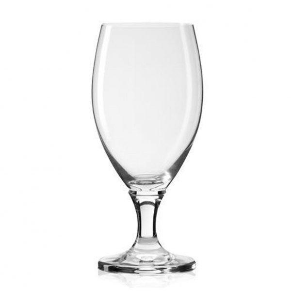 Bekijk bierglas Deister Pokal 25 cl. tapmaat in het groot