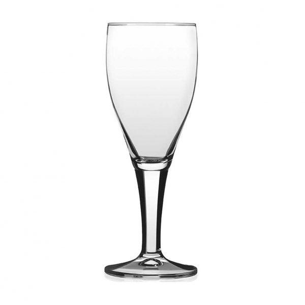 Bekijk bierglas Harzer Pokal 20 cl. tapmaat in het groot