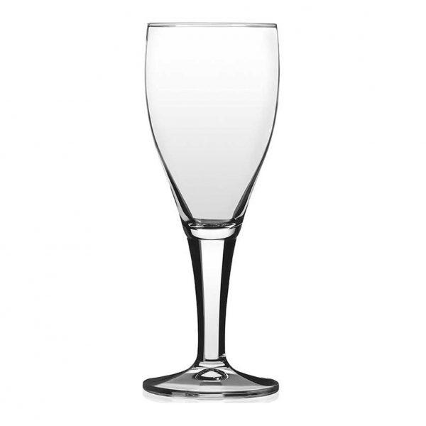 Bekijk bierglas Harzer Pokal 25 cl. tapmaat in het groot