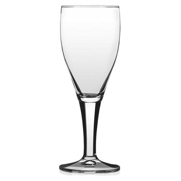 Bekijk bierglas Harzer Pokal 30 cl. tapmaat in het groot