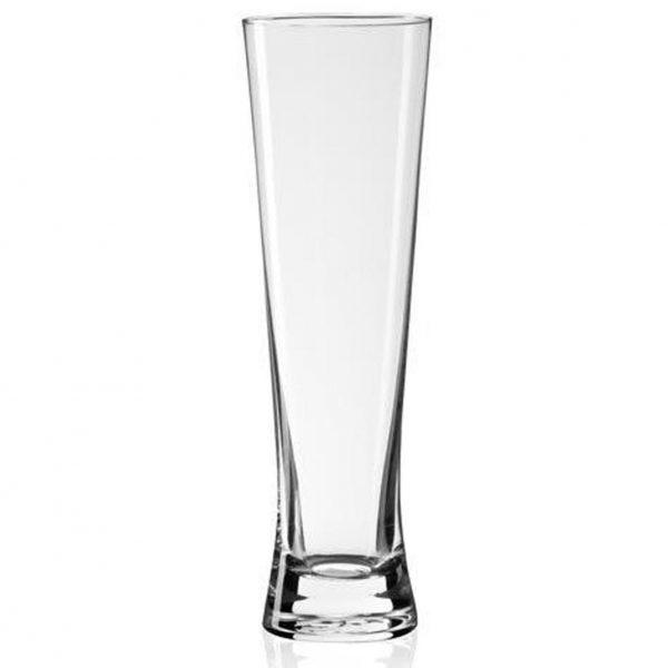 Bekijk bierglas Linea Becher 30 cl. tapmaat in het groot
