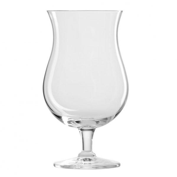 Bekijk bierglas Panama Pokal 50 cl. tapmaat in het groot
