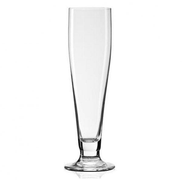 Bekijk bierglas Prelude Tulpe 30 cl. tapmaat in het groot