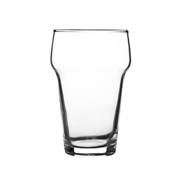 Bekijk bierglas Stapelglas Klein 22 cl. in het groot