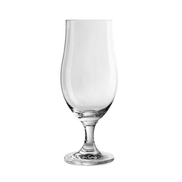 Bekijk bierglas Thur Pokal 25 cl. tapmaat in het groot