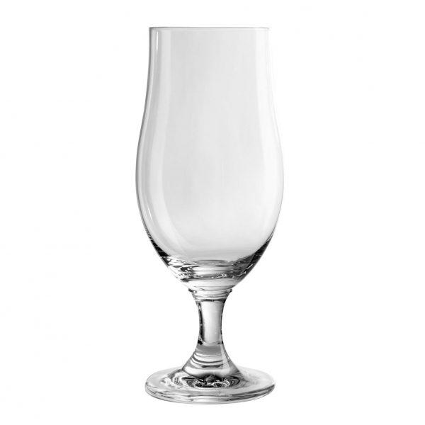 Bekijk bierglas Thur Pokal 30 cl. tapmaat in het groot