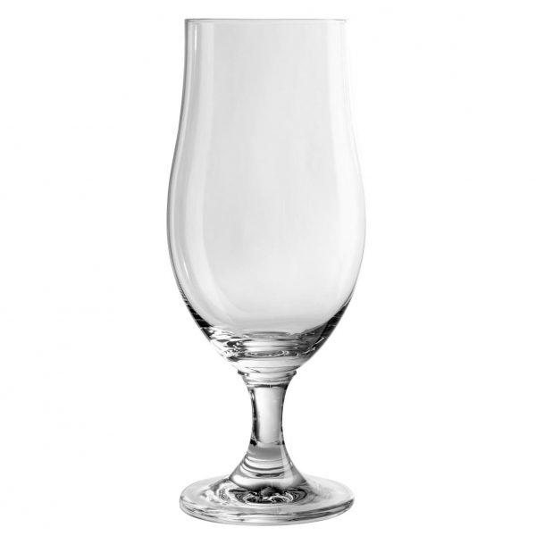 Bekijk bierglas Thur Pokal 50 cl. tapmaat in het groot