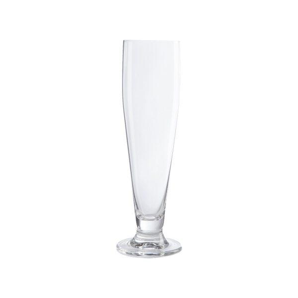 Speciaalbier glas Prelude 30 cl