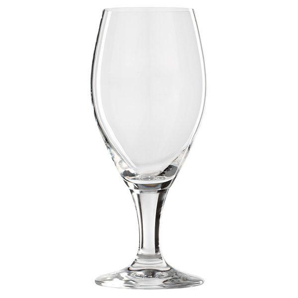Speciaalbier glas Rondo Pokal 25 cl