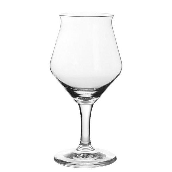 Speciaalbier glas Sommelier Kelch Hoch 25 cl