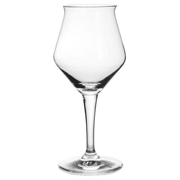 Speciaalbier glas Sommelier Kelch 25 cl