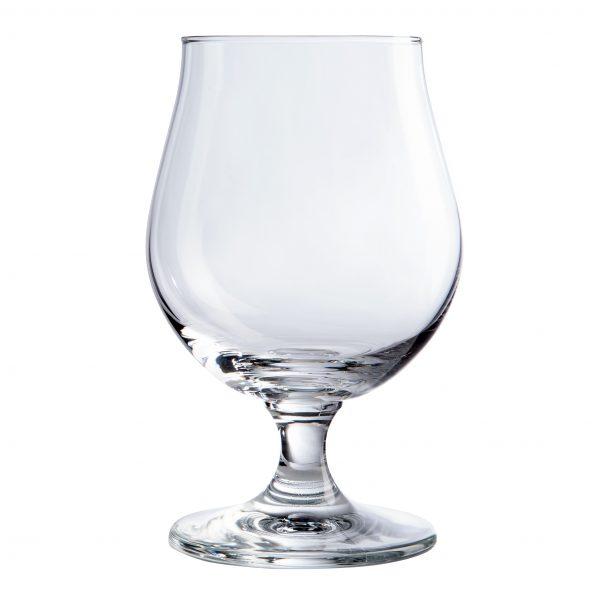 Speciaalbier glas Sonora Schwenker 25 cl