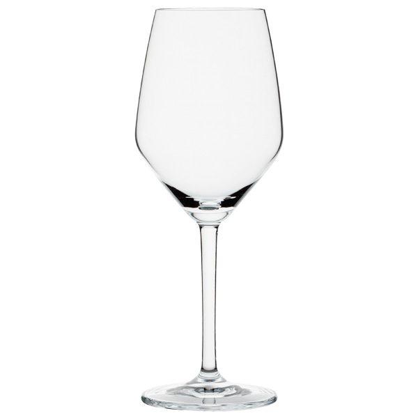 Speciaalbier glas Vivien 36 cl