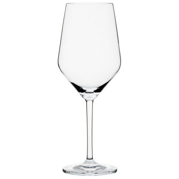Speciaalbier glas Vivien 46 cl