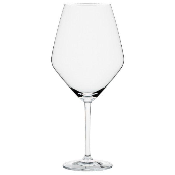 Speciaalbier glas Vivien 77 cl