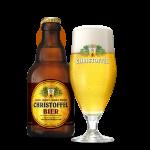 Bierglazen bedrukken voorbeeld