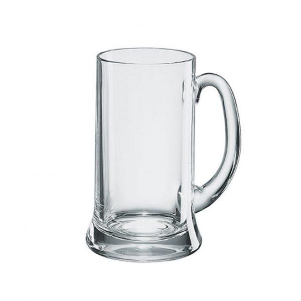 Bekijk bierglas Bierpul Icon 25 cl. TAPMAAT in het groot