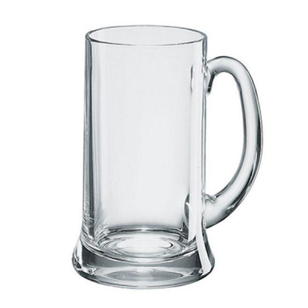 Bekijk bierglas Bierpul Icon 50 cl. TAPMAAT in het groot