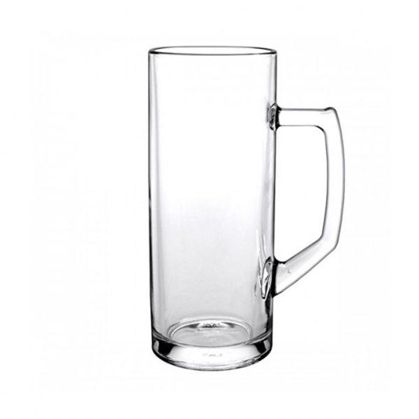Bekijk bierglas Bierpul Reno 30 cl. TAPMAAT in het groot