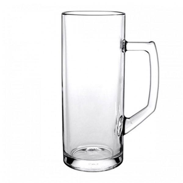 Bekijk bierglas Bierpul Reno 50 cl. TAPMAAT in het groot