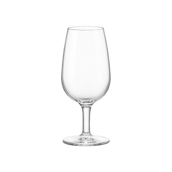 Klein proefglas 10 - 15 cl. voor bier